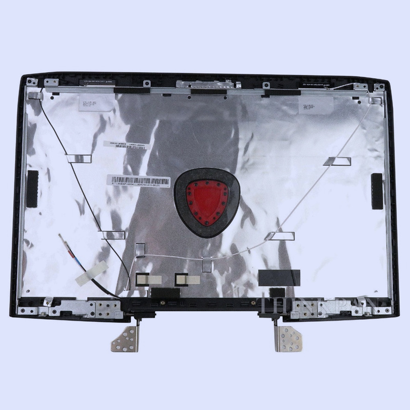 Новая Оригинальная задняя крышка для ноутбука с ЖК-дисплеем для ASUS G751JY G751JT G751 G751J