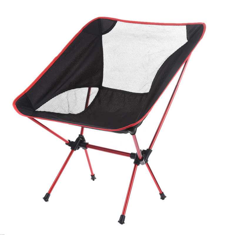 Fishing Folding Chair Portable Lightweight Outdoor Seat Stool Aluminium Alloy Fishing Camping Hiking Gardening Foldable Chair brand naturehike factory store fishing chair portable folding chair folding seat stool camping hiking gardening barbecue chair