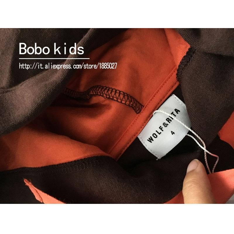 BBK-2017-baby-Boy-glasses-cotton-Sweatshirts-kids-autumn-Casual-Hoodies-Wolf-and-Rita-Brand-kids-for-boys-Hooded-sweatshirt-C-2