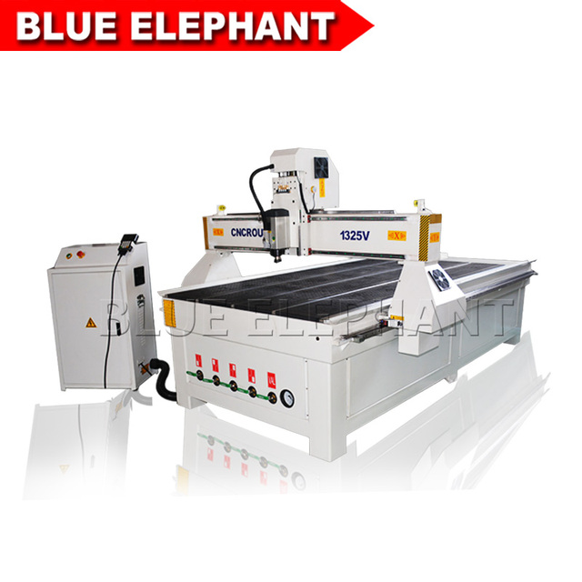 3 Axis Mini 1212 Cnc Router Kits Best Sale Wood Working Diy Cnc
