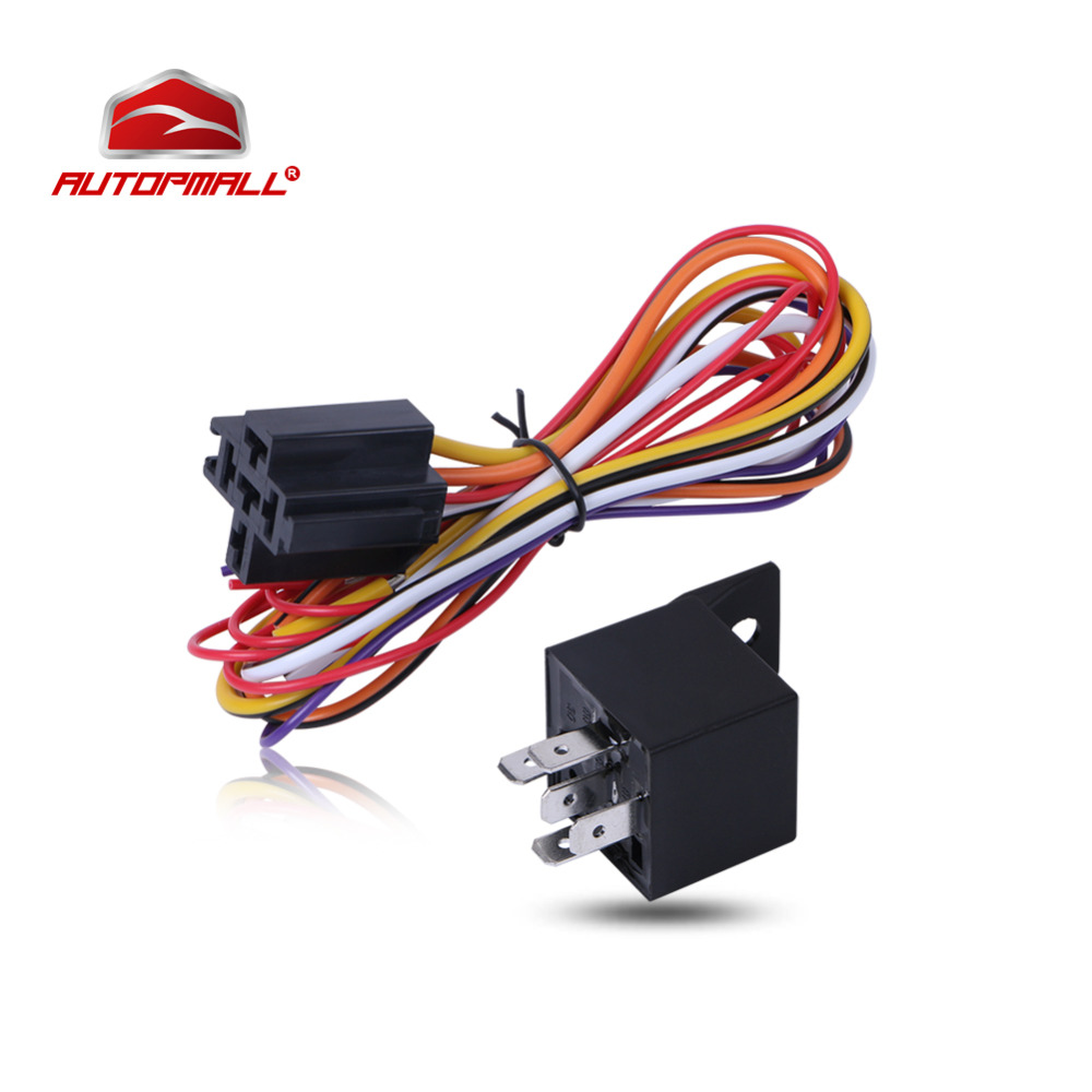 Aliexpress Com   Buy Central Locking Relay For Gps Tracker