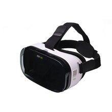 ใหม่FIIT VR 2N G Oogleกระดาษแข็งรุ่นความจริงเสมือนแว่นตา3D HD VRแว่นตาvrกล่องvrสวน