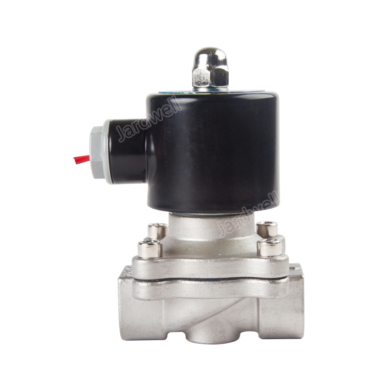 DN10  normally close type 2/2 way magnetic valve  G3/8   AC220V  DC24V  DC12VDN10  normally close type 2/2 way magnetic valve  G3/8   AC220V  DC24V  DC12V