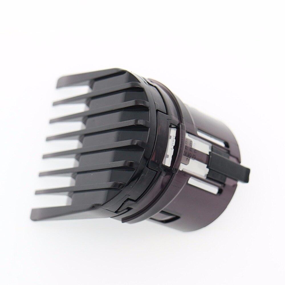 Trimmer Beard COMB For Philips QC5390 QC5410 QC5510 QC5530 QC5550 QC5560 QC5570 QC5580 QC9450 1-3mm Hair Clipper