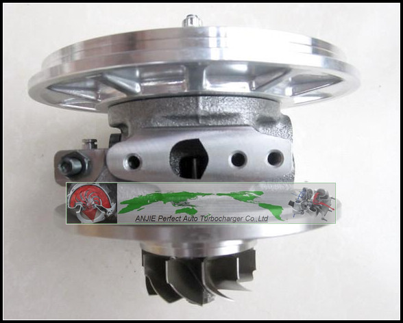 Бесплатная доставка Турбо-картридж CHRA CT16V 17201-0L040 17201-OL040 17201-30160 17201-30100 для toyota, Hilux, landcruiser 3,0 KZN130 1KD-FTV 1KD