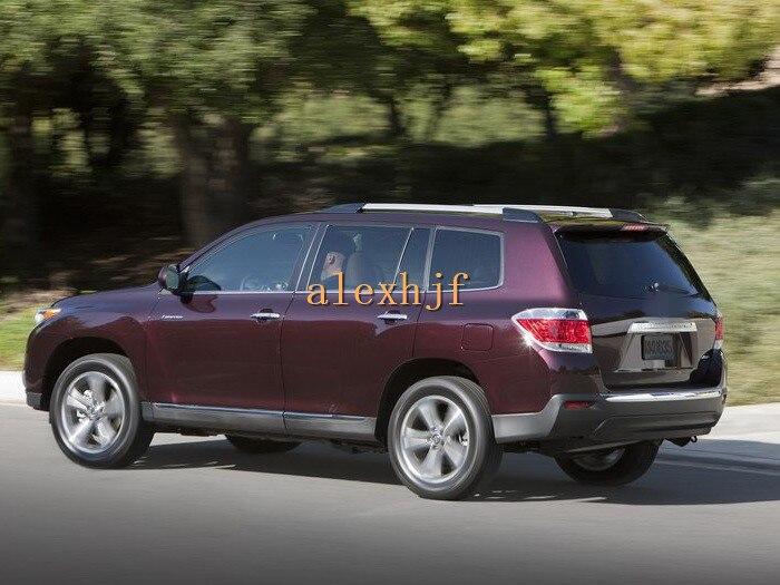Toyota-Highlander_2011-1