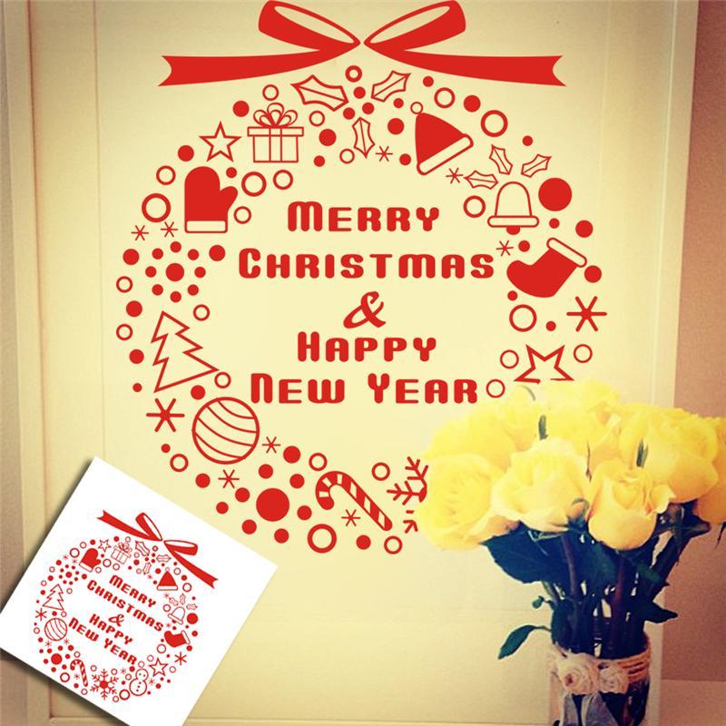 Dorable Diy Christmas Wall Art Pattern - All About Wallart ...