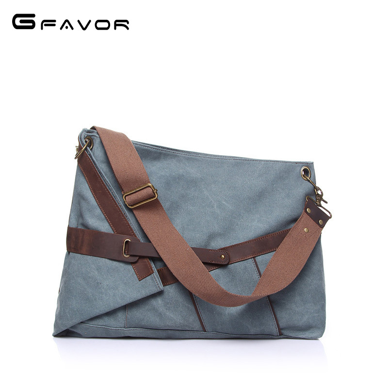 new Compact Single Shoulder Bags for Men Waterproof canvas Crossbody bags Male Messenger Bag Casual Travel High capacity Bag vintage canvas travel shoulder bag men messenger bags fashion cover crossbody bag large capacity male multi function laptop bags