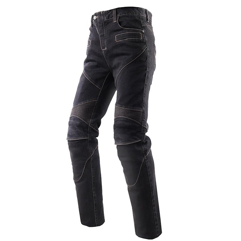 Freies Verschiffen Motoboy Motorrad Reiten Hosen Racing Hosen Reiten Jeans Motorrad-zubehör & Teile