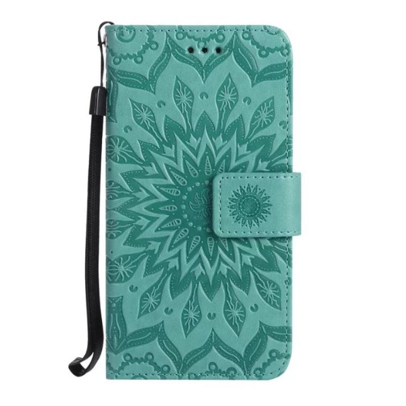 Case Luxury Wallet PU Leather Case For Huawei Ascend P7 P7 L00 P7 L05 P7 L10 P7 L11 Capa Flip Phone Cover Fundas Coque Bag DP06F in Flip Cases from Cellphones Telecommunications