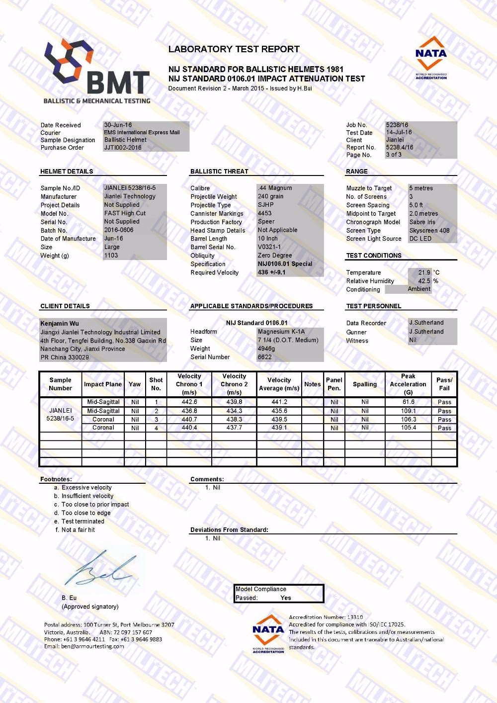JIANLEI5238.4 NIJ0106.01 Special_Page_3