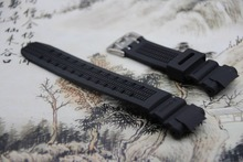 Replacement Bulge Strap for casio GW-3500B/GW-3000B/GW-2000 Watch Accessories