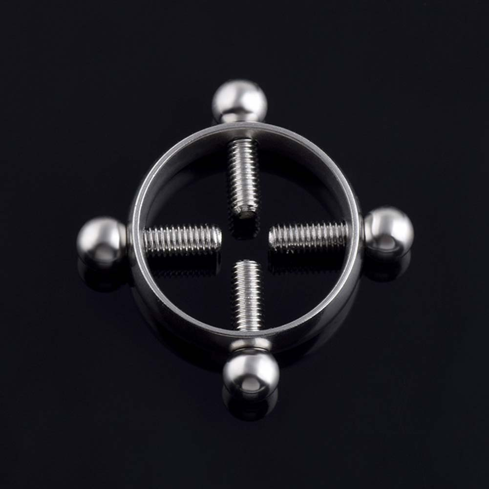 sexy-erotic-body-jewelry-nipple