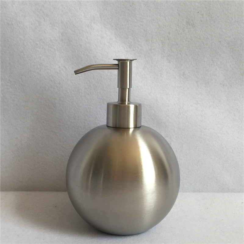 popular sink mounted soap dispenser-buy cheap sink mounted soap