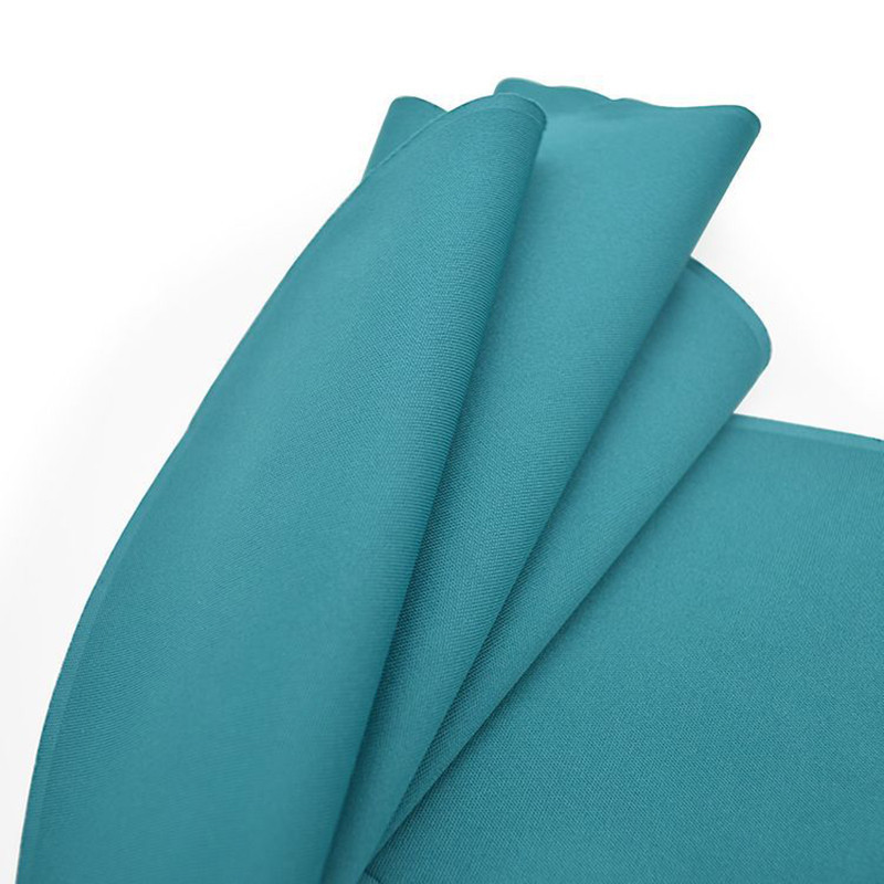 Apoio do Pescoço Azul Travesseiros Sono Inflável Almofada