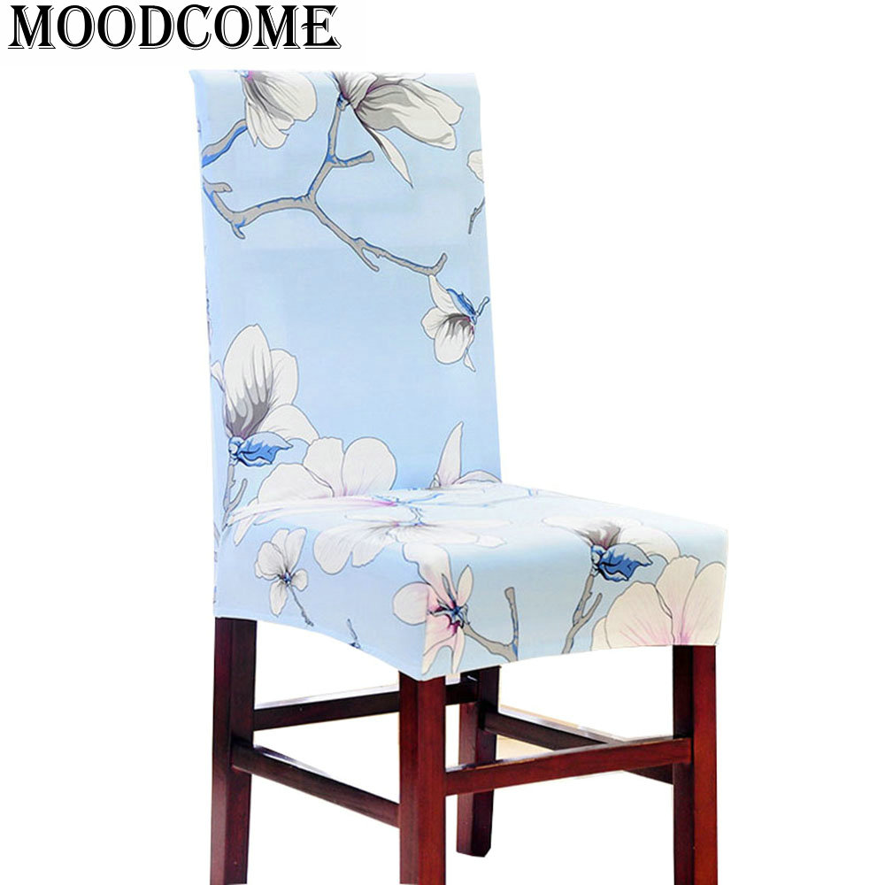 triangle extensible chaise couverture spandex 2017 nouvelles chaises a manger couvre pas cher elastique housse chaise