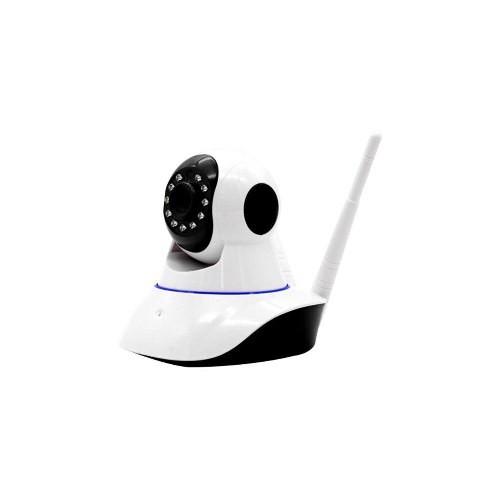 v380Home font b wireless b font surveillance camera HD font b wireless b font WIFI mobile