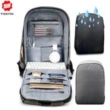 87cded75c4d45 Großhandel laptop hard shell backpack Gallery - Billig kaufen laptop ...