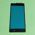 100% тест рабочей новый датчик сенсорная панель экрана планшета для Sony Xperia Z2 L50W D6503 D6502 D6543 телефон запасных частей