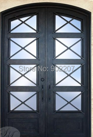Compare Prices On Commercial Entry Door Online Shopping Buy Low Price Commercial Entry Door At