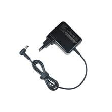 цена на 22.5V 1.25A 28W Vacuum Cleaner Power Adapter Charger for iRobot Roomba 400 500 600 700 Series US/UK/EU/AU Plug