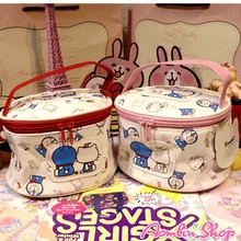 2017 new Sanrio hellokitty portable bag machine cat door fre
