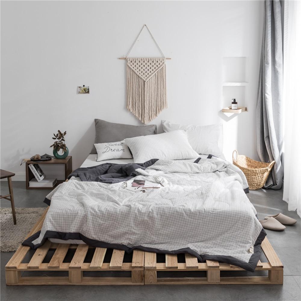 Bettdecken Guide. Boxspring Bettwäsche Schlafzimmer