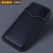 Оригинальная распродажа, роскошный чехол ручной работы для телефона huawei MATE 30/30 Pro, чехол из натуральной кожи для huawei MATE 30Pro Coque capa