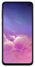 "Samsung Galaxy S10e SM-G970F, 14.7 cm (5.8""), 6 GB, 128 GB, 12 MP, Android 9.0, Black"
