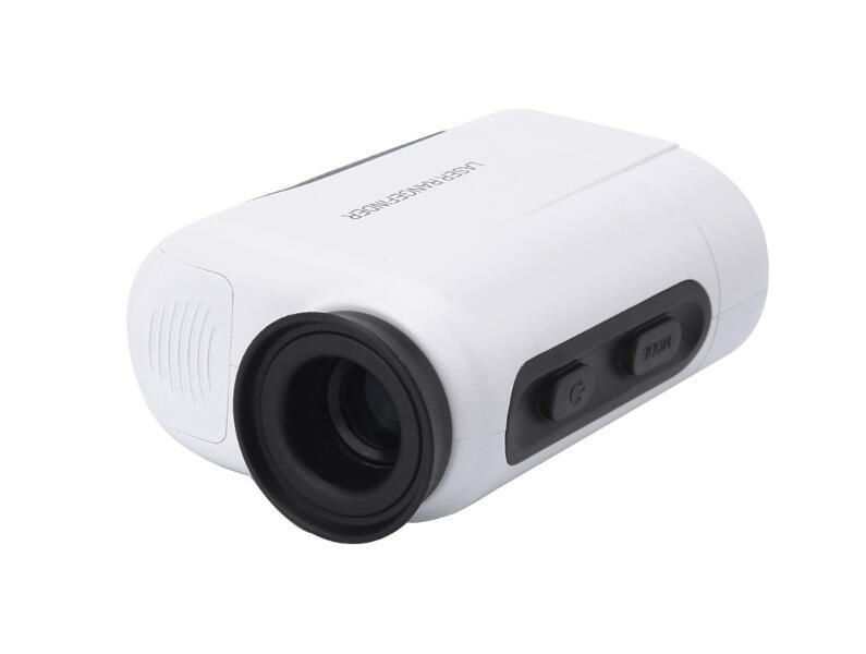 Fernglas Golf Entfernungsmesser : Armiyo ft yds digital golf range finder golfscope