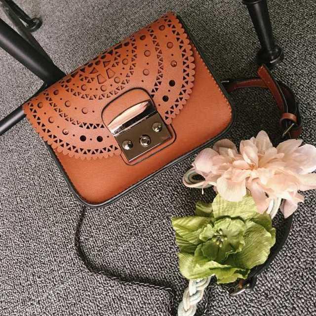 8578f0295a7 Купить Женские сумки