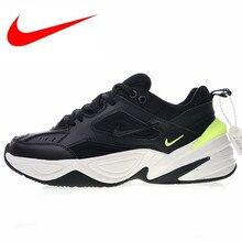 Nike M2K Tekno Men's   IH01