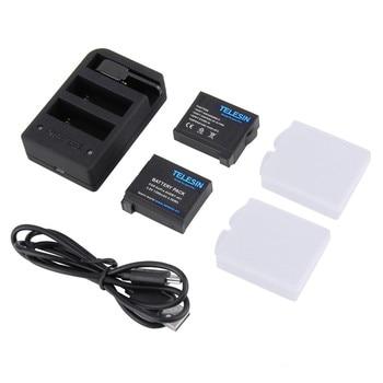 Replaceable battery phantom 4 pro недорогой купить mavic air недорого в тамбов