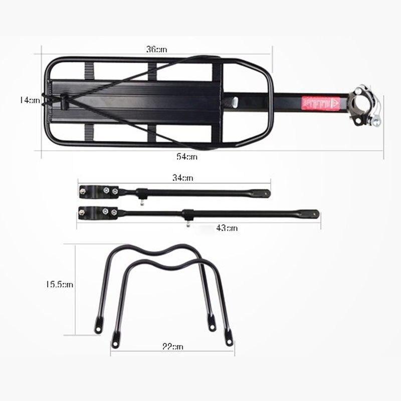 Vélo Bouteille d/'EAU 750 ML NP Bike Shop Logo claire avec Black Cap