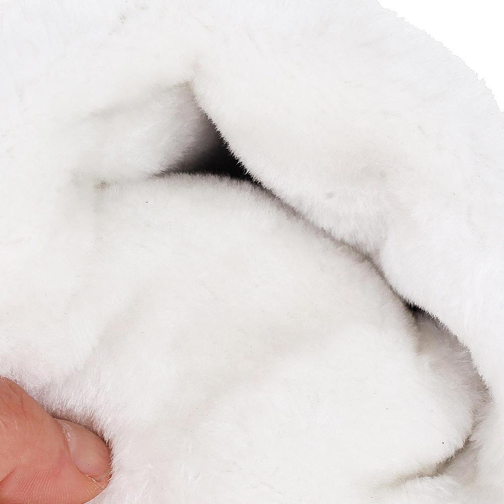 pelliccia 2018 argento punta Scarpe da donna a con Doratasia con punta ginocchio sottili 32 con 43 Argento Size Tacchi Platform Big stivali al Sexy alti AUwSBdq
