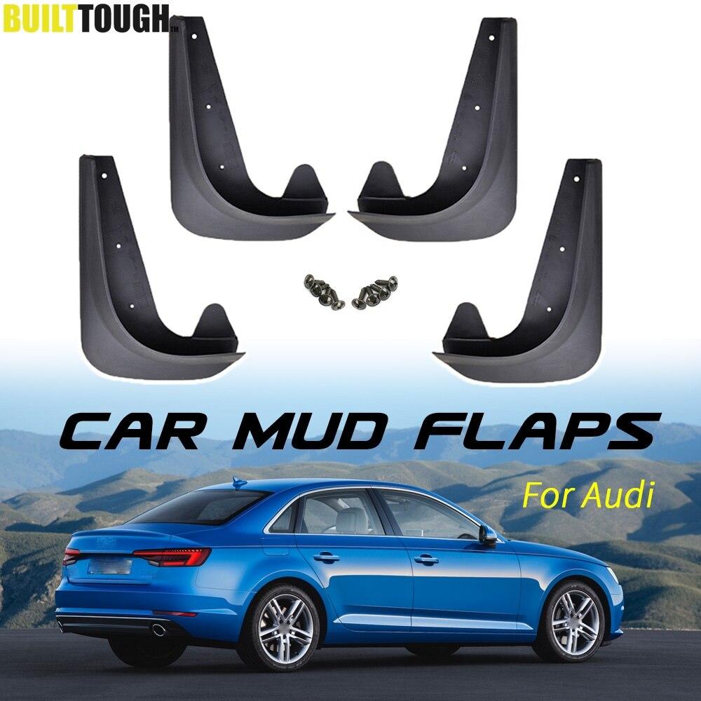 2005-2008 Audi S4 Avant Custom Fit Sun Shade