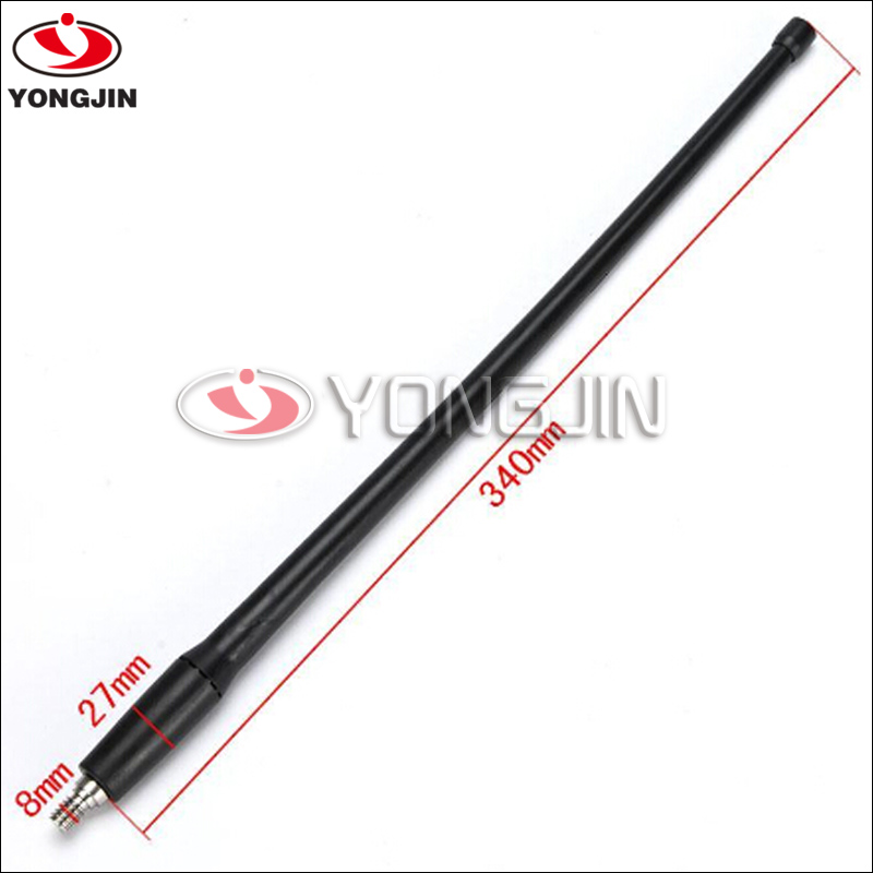 Antenna Jeep Promotion-Shop for Promotional Antenna Jeep