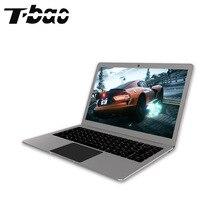 Т-Бао 2017 tbook 4 Ноутбуки 1080 P FHD 14.1 »6gb DDR3 64 ГБ EMMC NGFF M.2 2242 SSD Слот Intel Apollo Lake N3450 все металлические Ноутбуки