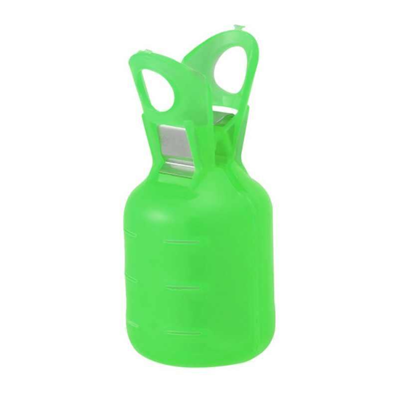 6 Pcs/lot Kayu Udang Jig Fishhooks Squid Hook Topi Payung Hook Penutup Pelindung Carabiner Klip Memancing Umpan