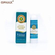2pcs/lot Vietnam Mint Flavor Nasal Inhaler Refreshing,Anti Fatigue Cure Stuffy Nose Runny Nose Rhinitis Sniff Nasal Aspirator