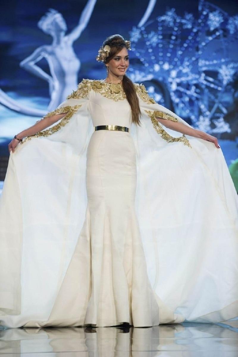 Arabic Lebanon Designer Gowns Promotion-Shop for Promotional ...