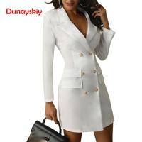 54fc28d67 Vestido Preto Branco Para venda