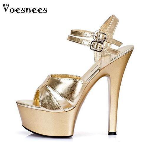 Nero Estate La Modelli Fondo Da bianco Donna Grandi Sandali 15 Tacchi  argento T Dimensioni Stazione ... 85b6d6f2fe0