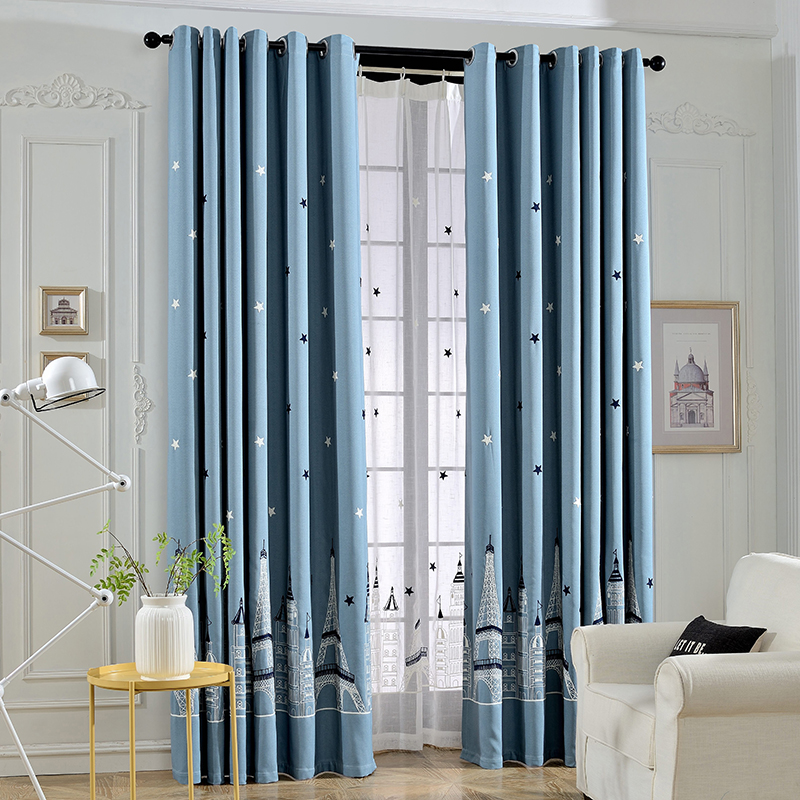Online Buy Wholesale Door Curtain Designs From China