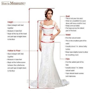 Image 4 - קו צוואר גבוה אלגנטי שמלות כלה 2016 טאטא כותנות רכבת כלה שמלות כלה חצאית להסרה