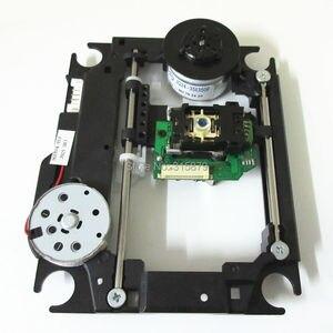 Image 3 - Originale SOH DL3CH DL3CH DL3 per SAMSUNG DVD Pick Up Laser Lente con Meccanismo di CMS S76