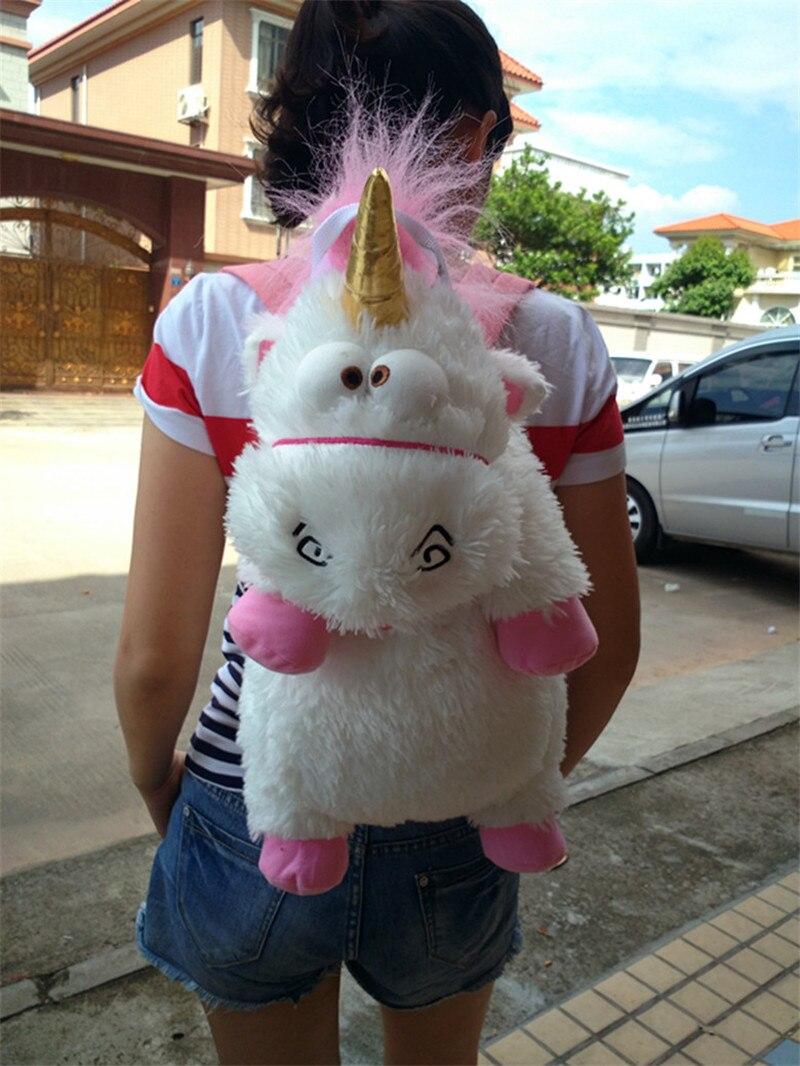 Lovely-Unicorn-Bag-Plush-Unicorns-Toy-Backpack-Toys-for-Girls-Kids-Birthday-Gift-50cm-3