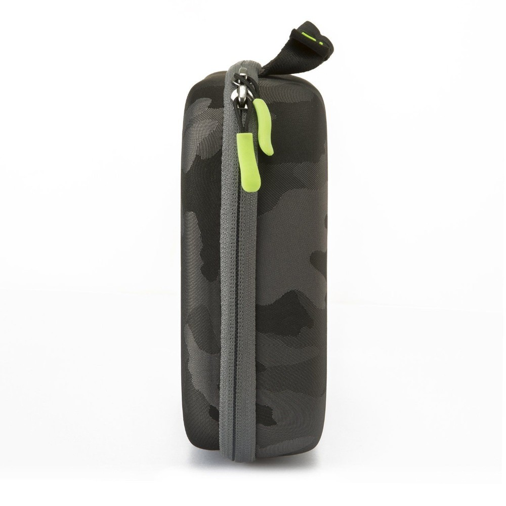 YI Carrying Case for the YI Action Camera 9