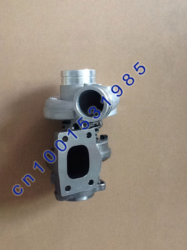 TB25 T74801003 TURBO FOR PER KINS 1004T DIESEL ENGINE FOR TRACTORTB25 T74801003 TURBO FOR PER KINS 1004T DIESEL ENGINE FOR TRACTOR