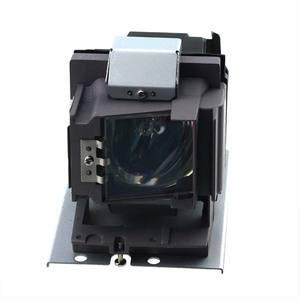 Image 3 - 5J. J5405.001 ampoule de projecteur avec boîtier compatible pour Benq W700 W1060 W703D/W700 + EP5920 avec 180 jours de garantie